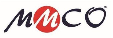 MMCo Emporium Logo