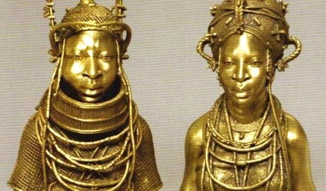 Secrets of Soho Black History Walk | Blacknet UK