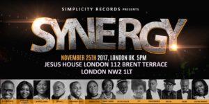 SYNERGY | Blacknet UK