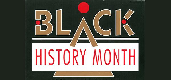 Feast in the Archive: 30th Anniversary of Black History Month   Blacknet UK