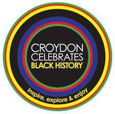 Launch of Croydon Black History Month   Blacknet UK