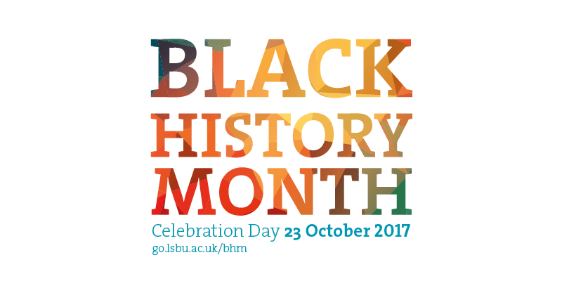 Equinet - Celebrating Black History Month | Blacknet UK