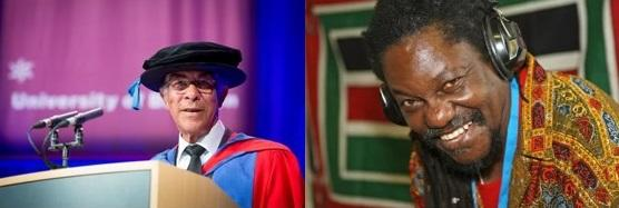 Celebrating our local Black History | Blacknet UK