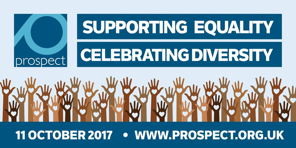 Supporting equality, celebrating diversity - Black History Month 2017 | Blacknet UK