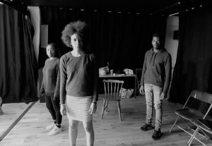 DAB...Diverse Aspects of Blackness | Blacknet UK