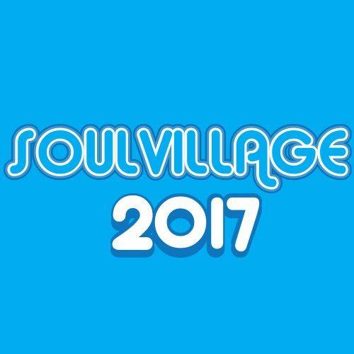 Soul Village 2017 | Blacknet UK