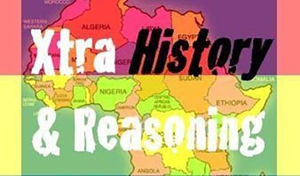 Harrow African History Month/Season 2017/18 Events inc Xtra History & Reasoning Sessions | Blacknet UK