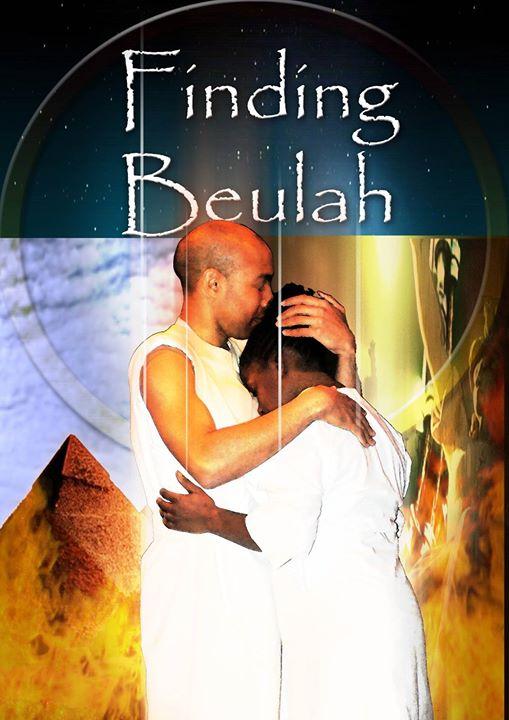 Finding Beulah | Blacknet UK
