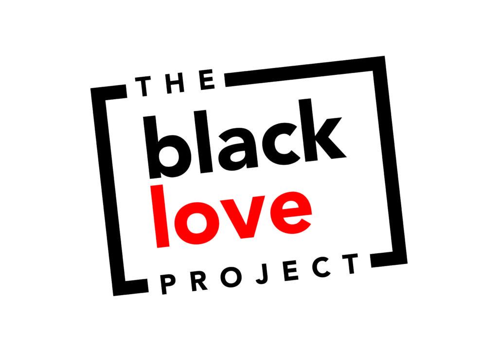 The Black Love Project Launch | Blacknet UK
