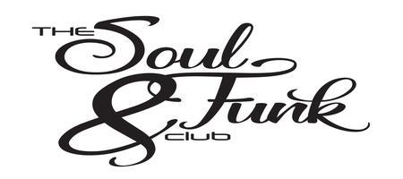 Soul & Funk Club Party Boat | Blacknet UK