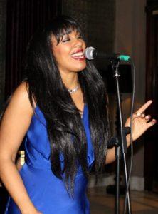 Jazz at The Waldorf Hilton   Blacknet UK