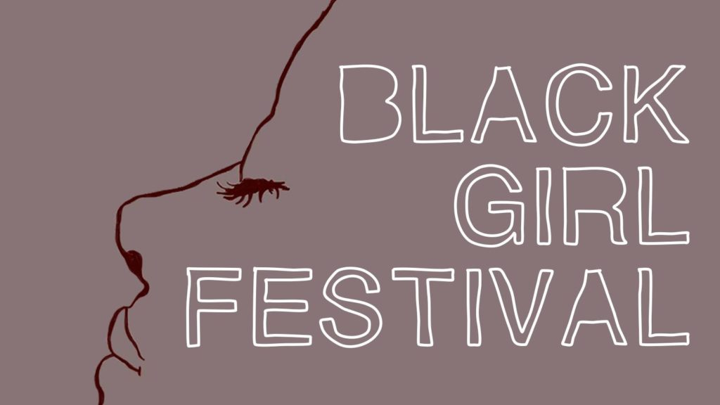 Black Girl Festival: Black girls & education panel | Blacknet UK