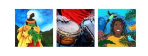 Kids Caribbean Folklore Experience | Blacknet UK
