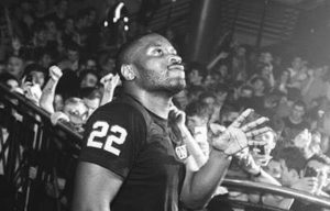 Lethal Bizzle | Manchester | Blacknet UK