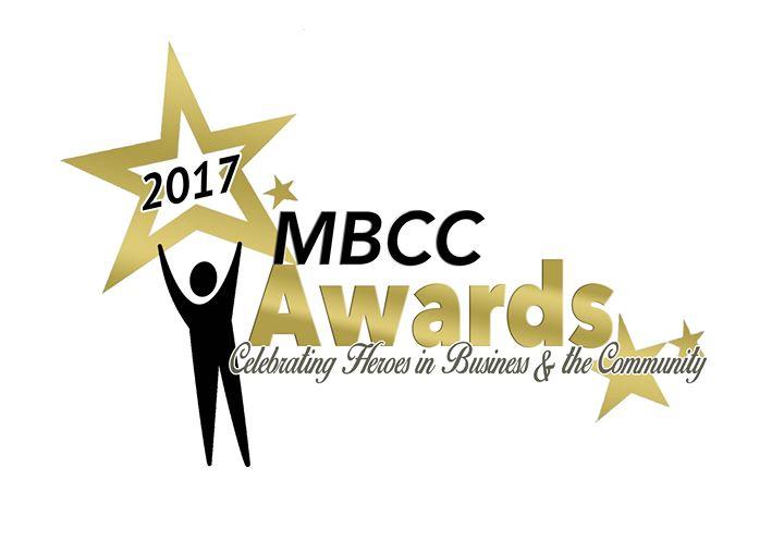 MBCC Awards 2017 | Blacknet UK