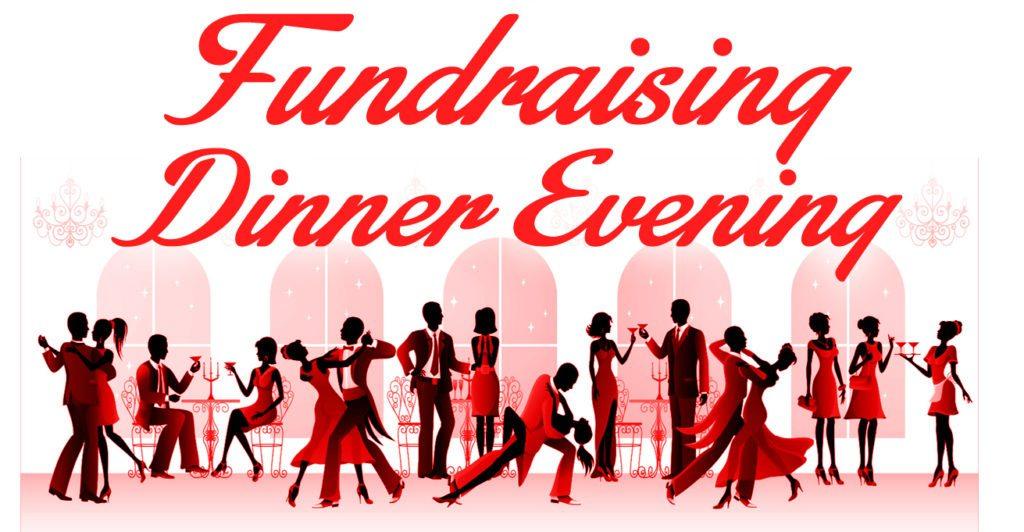 Sickle Cell Care Manchester (SCCM) Fundraising Dinner Evening | Blacknet UK