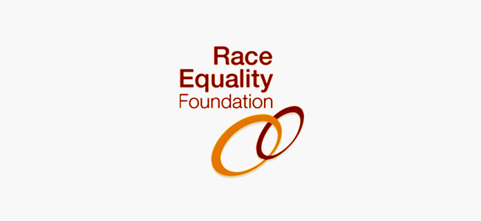 Race equality foundation