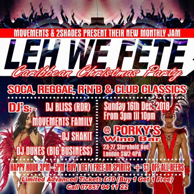SOCIALM_LEH WE FETE_DEC18