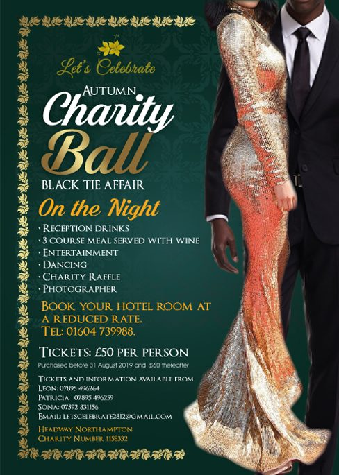 lets-celebrate-charity-ball-28-sept-2019-flyer-back-3
