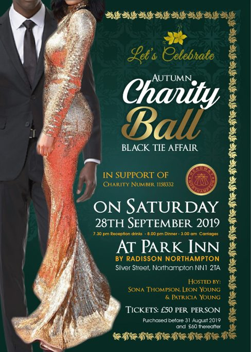 lets-celebrate-charity-ball-28-sept-2019-flyer-front-2