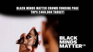 black-minds-matter-smashes-400