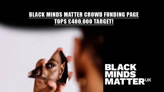 black-minds-matter-smashes-400