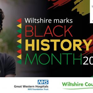 Wiltshire Marks Black History Month 2020