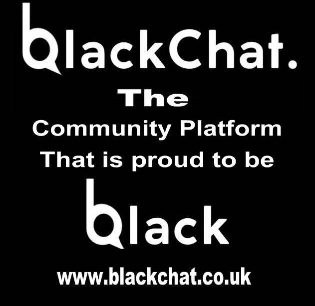 black-owned-social-network-blackchat