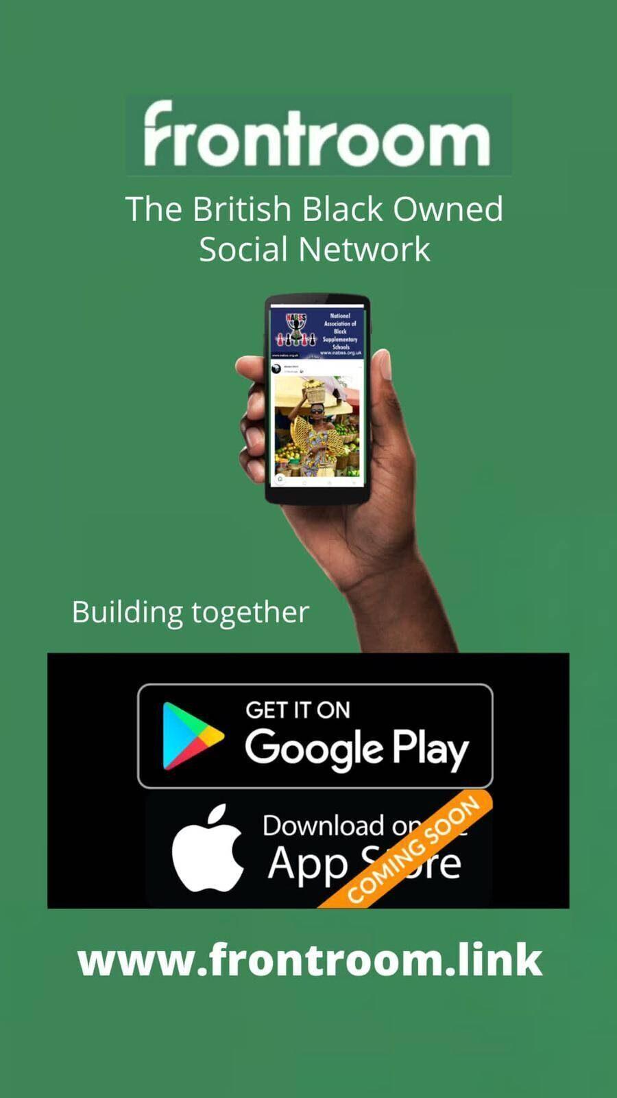 frontroom-british-black-owned-social-network-building-together