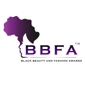 Profile photo of Black Beauty and Fashion Awards