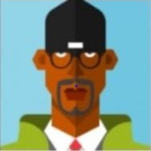 Profile photo of Karl
