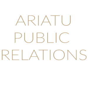 Profile photo of Ariatu