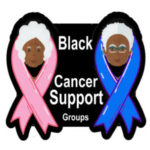 Group logo of Black Cancer Support Groups