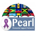 Group logo of Pearl Dementia Support Group