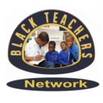 Group logo of Black Teachers Network