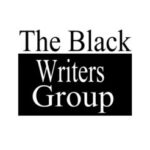 Group logo of Black Writers Group