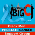 Group logo of Black Prostate Cancer Support